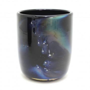 銀河ロックグラス