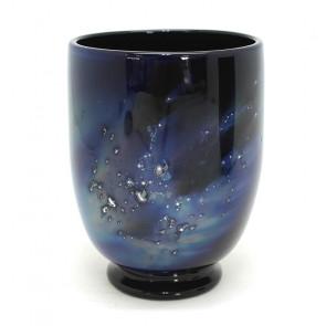 銀河グラス