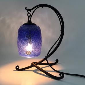 オリジナルランプ小-A(青)