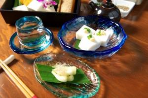 ブライダル ブライダル チュチュ 採用 : 製品・事例紹介 | 琉球ガラス村