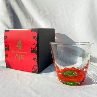 #琉球ガラス村 #琉球ガラス  #琉球 #ガラス #グラス #コップ #糸満 #沖縄 #日本 #職人 #伝統工芸 #工芸品 #itoman #okinawa #japan #ryukyuglassvillage #ryukyuglass #glass #art #handmade #craft #craftsman #craftsmanship #april