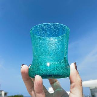 琉球ガラス村のホームページが本日からリニューアルしてます😊 スマートフォンからも見やすくなってるのでお時間あれば是非、見てみてください✨  #琉球ガラス村 #琉球ガラス  #琉球 #ガラス #グラス #コップ #糸満 #沖縄 #日本 #職人 #伝統工芸 #工芸品 #itoman #okinawa #japan #ryukyuglassvillage #ryukyuglass #glass #art #handmade #craft #craftsman #craftsmanship